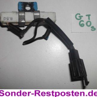 MBK Roller Motobecane 080 4MU Widerstand