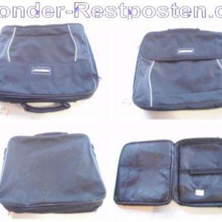 Medion Akoya Laptoptasche Laptop Tasche