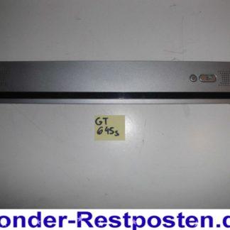 Medion Akoya MD 96380 Abdeckung Einschaltleiste