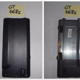 Medion Akoya MD 96380 MIM2280 Deckel Festplatte