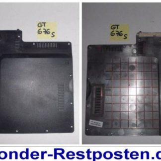 Medion Akoya MD 96380 MIM2280 Deckel Unterschale