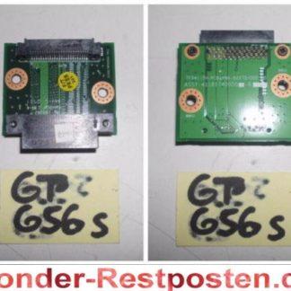 Medion Akoya MD 96380 MIM2280 Laufwerk Adapter