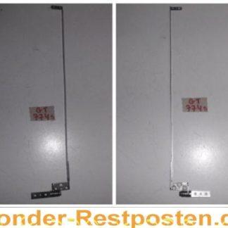Medion Akoya MD 96380 MIM2280 LCD Displayscharnier