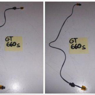 Medion Akoya MD 96380 MIM2280 Teile Kabel