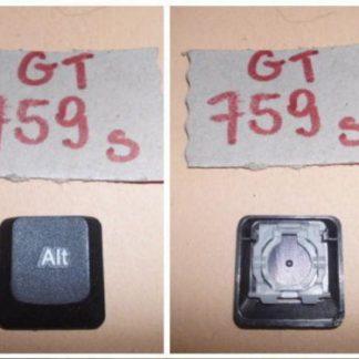 Medion Akoya MD 96380 MIM2280 Teile Taste Alt