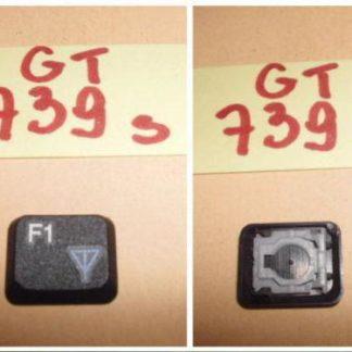 Medion Akoya MD 96380 MIM2280 Teile Taste F1