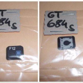 Medion Akoya MD 96380 MIM2280 Teile Taste F12