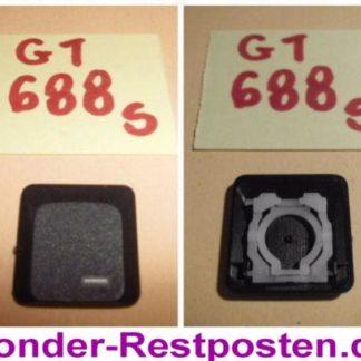 Medion Akoya MD 96380 MIM2280 Teile Taste -