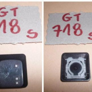 Medion Akoya MD 96380 MIM2280 Teile Taste . :