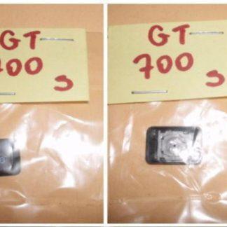 Medion Akoya MD 96380 MIM2280 Teile Taste Pfeil