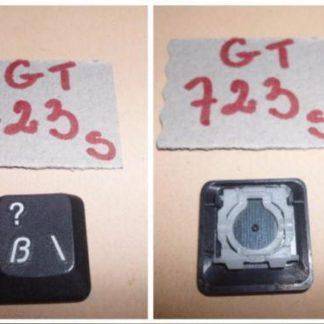 Medion Akoya MD 96380 MIM2280 Teile Taste ? ß