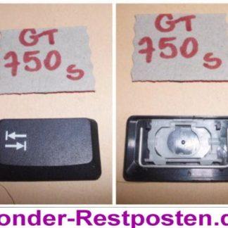 Medion Akoya MD 96380 MIM2280 Teile Taste Tab