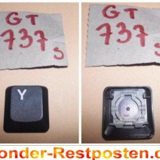 Medion Akoya MD 96380 MIM2280 Teile Taste Y