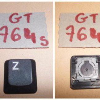 Medion Akoya MD 96380 MIM2280 Teile Taste Z