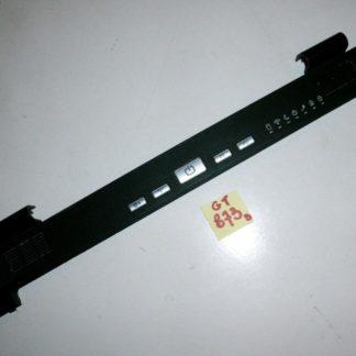 Medion Akoya MD 97900 Abdeckung Einschaltleiste GS873