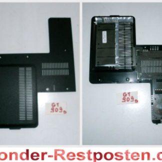 Medion Akoya MD 97900 WAM2020 Deckel Klappe unten