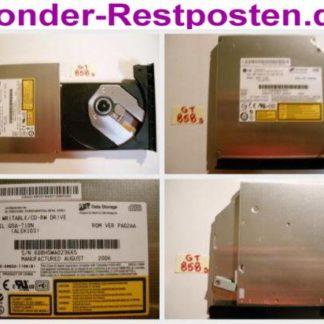 Medion Akoya MD 97900 WAM2020 DVD Brenner Laufwerk