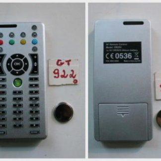 Medion Akoya MD 97900 WAM2020 Fernbedienung