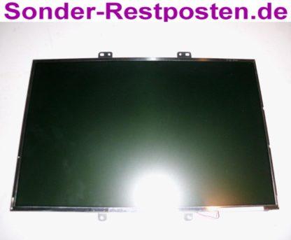 Medion Akoya MD 97900 WAM2020 Display GS877