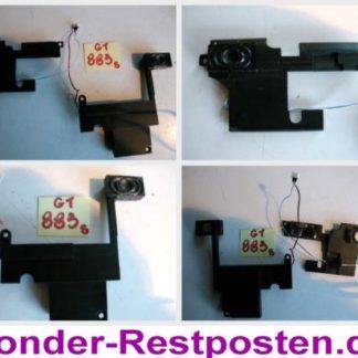 Medion Akoya MD 97900 WAM2020 Teile Lautsprecher