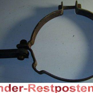 FORD CARGO 0813 Halter Schalldämpfer Auspuff | NK1