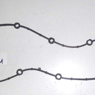 Ölwannendichtung Opel Astra F G Tigra Vectra B 14065200 04610 1042604 NT1361