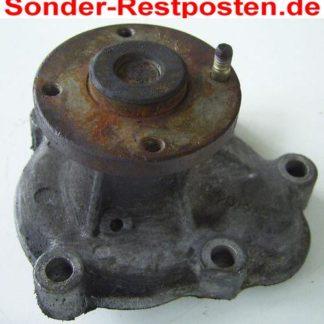 Opel Astra F 1,7TD Ersatzteile Wasserpumpe