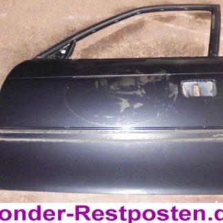 Opel Astra F 1,7TD Fahrertür Tür Fahrer Türe vorne