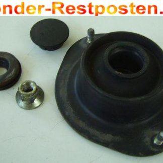 Opel Astra F 1,7TD Teile Domlager vorne