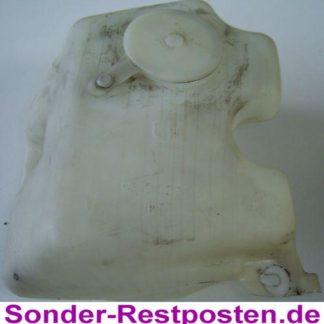 Opel Astra F Ersatzteile Wischwasserbehälter