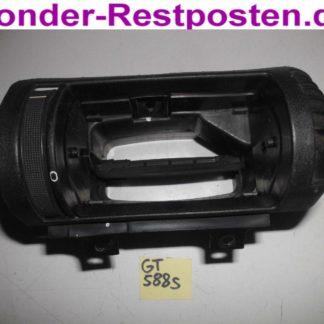 Opel Astra F Lüftungsklappe 90360117RH 1905871