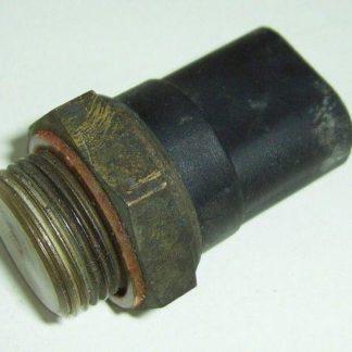 Opel Kadett E Ersatzteile Sensor Kühler
