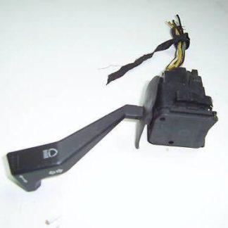 Opel Kadett E Ersatzteile Teile 90221174