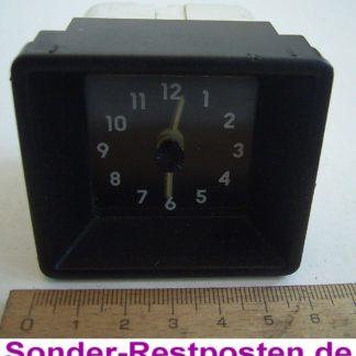 Opel Kadett E Ersatzteile Teile Uhr Analoguhr