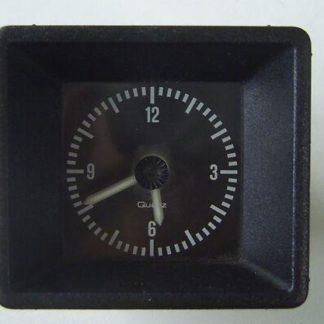 Opel Kadett E Ersatzteile Uhr Analoguhr 90181065