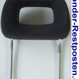 Opel Kadett E Ez.91 Teile, hier Kopfstütze vorne | GM182