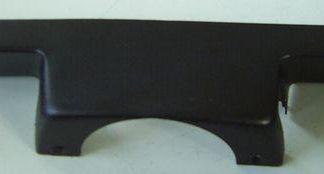 Opel Kadett E Lenksäulenverkleidung 90185483