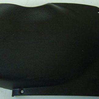 Opel Kadett E Lenksäulenverkleidung 90185485