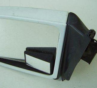 Opel Kadett E Teile Aussenspiegel Links