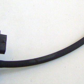 Opel Kadett E Unterdrucksteuergerät 90225716
