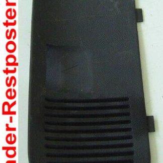 Opel Kadett E Verkleidung Kofferraum 90185228