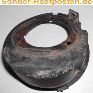 Opel Sintra 3,0 Abdeckung 10287076