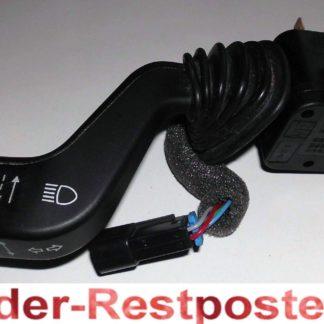 Opel Sintra 3,0 Blinkerschalter Schalter 90213325