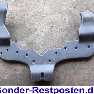 Opel Sintra 3,0 Ersatzteile Luftkanal 10245867