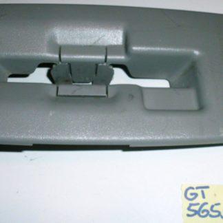 Opel Sintra 3,0 Ez.98 Teile, Verkleidung Sitzhalterung mittlere Sitzreihe GT565S