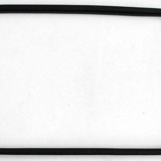 Opel Sintra 3,0 Fenstergummi Dichtung Schiebetür