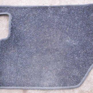 Opel Sintra 3,0 Fußmatte Teppich Matte Beifahrer
