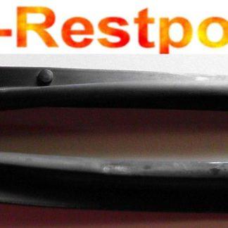 Opel Sintra 3,0 Gummilippe Beifahrertüre Unten