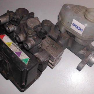 Opel Sintra 3,0 Hydraulikblock Hauptbremszylinder