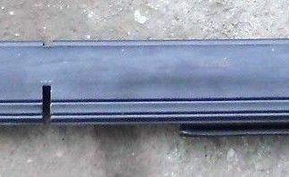 Opel Sintra 3,0 Kabelkanal Kabeltrittschutz Tür
